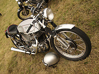 Motorbike Images, Motorbike Pictures, Old Motorbikes, Classic Motorbikes, Photos of Motorbikes, Photos of Motorcycles, Old Motorcycles, Classic Motorcycles, Motorcycle Images, Motorcycle Pictures, Images of Motorbikes, Images of Motorbikes, Pictures of Motorbikes, Pictures of Motorcycles, Motorbike Pictures, peter barker, pete barker, imagetaker1, imagetaker!,  Rides, Norton 750cc Motorbikes - 1960,Norton 750cc Motorbikes,Norton Motorbikes,