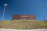 W.W. Thorne Stadium