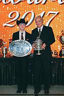 2017 US Equestrian Gala