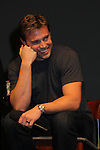 Young & Restless Billy Miller at the Soapstar Spectacular starring actors from OLTL, Y&R, B&B and ex ATWT & GL on November 20, 2010 at the Myrtle Beach Convention Center, Myrtle Beach, South Carolina. (Photo by Sue Coflin/Max Photos)