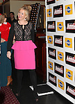 Caroline Rhea attending the Broadway Opening Night Performance of 'Annie' at the Palace Theatre in New York City on 11/08/2012