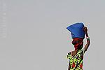 SENEGAL AFRICA