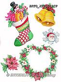 Alfredo, CHRISTMAS SYMBOLS, WEIHNACHTEN SYMBOLE, NAVIDAD SÍMBOLOS, paintings+++++,BRTOXX03531CP,#xx#