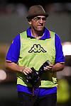 7th March 2020 - NPL Queensland Senior Men RD5 - Lions FC v Capalaba