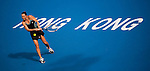 13 October 2015 - WTA Prudential Hong Kong Tennis Open 2015