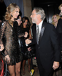 Taylor Swift and Neil Portnow attends Pre-GRAMMY Gala & Salute to Industry Icons with Clive Davis Honoring Lucian Grainge held at The Beverly Hilton Hotel in Beverly Hills, California on January 25,2014                                                                               © 2014 Hollywood Press Agency