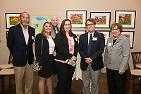 Dean's Scholars Reception_10-9-18