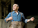 All My Sons by Arthur Miller,directed by Howard Davies.With David Suchet as Joe Keller.Opens at The Apollo  Theatre on 27/5/10 Credit Geraint Lewis