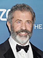 LOS ANGELES, CA - JANUARY 05: Mel Gibson  attends Michael Muller's HEAVEN, presented by The Art of Elysium at a private venue on January 5, 2019 in Los Angeles, California.LOS ANGELES, CA - JANUARY 05: Mel Gibson  attends Michael Muller's HEAVEN, presented by The Art of Elysium at a private venue on January 5, 2019 in Los Angeles, California.<br /> CAP/ROT/TM<br /> &copy;TM/ROT/Capital Pictures