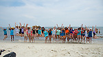 BeachParty_2014