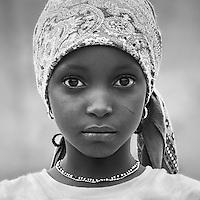 Maimuna<br /> Kajuru, Kaduna State, Nigeria