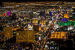 2012-05-18 Las Vegas city Lights