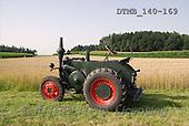 Gerhard, MASCULIN, tractors, photos(DTMB140-169,#M#) Traktoren, tractores