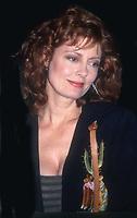 #SusanSarandon 1991<br /> Photo By Adam Scull/PHOTOlink.net