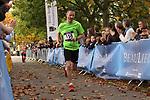 2015-10-18 Chelmsford Marathon 31 TRo r