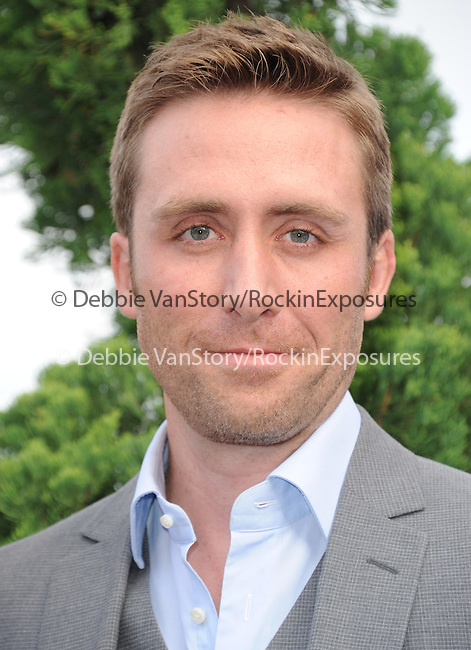 Philippe Cousteau at The Oceana SeaChange Gala 2013 held at a private residence in Laguna Beach, California on August 18,2013                                                                   Copyright 2013 Hollywood Press Agency