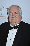 CENTURY CITY, CA. - February 20: Carl Gottlieb arrives at the 2010 Writers Guild Awards at the Hyatt Regency Century Plaza Hotel on February 20, 2010 in Los Angeles, California.