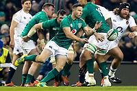 020219 - Ireland vs England