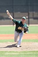 Arizona League 2011