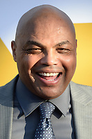 www.acepixs.com<br /> June 26, 2017  New York City<br /> <br /> Charles Barkley attending the 2017 NBA Awards live on TNT on June 26, 2017 in New York City.<br /> <br /> Credit: Kristin Callahan/ACE Pictures<br /> <br /> <br /> Tel: 646 769 0430<br /> Email: info@acepixs.com