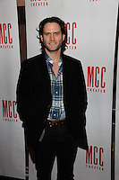 NEW YORK, NY - MARCH 31: Opening of Miscast 2014 at Hammerstein Ballroom on March 31, 2014 in New York City.HP/Starlitepics