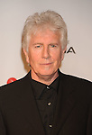 LOS ANGELES, CA. - January 29: Graham Nash of Crosby, Stills & Nash  arrives at the 2010 MusiCares Person Of The Year Tribute To Neil Young at the Los Angeles Convention Center on January 29, 2010 in Los Angeles, California.
