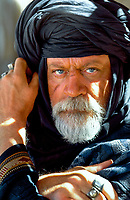Gladiator (2000)<br /> Oliver Reed<br /> *Filmstill - Editorial Use Only*<br /> CAP/KFS<br /> Image supplied by Capital Pictures
