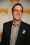 Ted Allen - Chopped -  at the Food Bank for New York City as they present the 8th Annual Can-Do Awards Dinner 2010 on April 20, 2010 at Pier Sixty at Chelsea Piers, New York City, New York. (Photo by Sue Coflin/Max Photos)