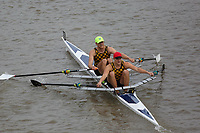 Crew: 15   UYO-HOSIE    York, University of, Boat Club    Op 2x Inter <br /> <br /> Pairs Head 2017<br /> <br /> To purchase this photo, or to see pricing information for Prints and Downloads, click the blue 'Add to Cart' button at the top-right of the page.