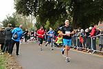 2020-02-23 Hampton Court Half 020 SGo Finish rem