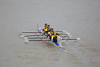 Crew: 17   Ardingly   C 4x<br /> <br /> Veteran Fours Head 2017<br /> <br /> To purchase this photo, or to see pricing information for Prints and Downloads, click the blue 'Add to Cart' button at the top-right of the page.