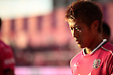 2016 J2: Cerezo Osaka 0-2 Kyoto Sanga FC