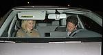 April 24th 2012 ..Elizabeth Banks & husband Max Handelman dine at Madeos in West Hollywood..www.AbilityFilms.com.805-427-3519.AbilityFilms@yahoo.com.