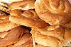 Ensaimadas, typical mallorquean pastries<br /> <br /> Ensaimadas mallorquinas<br /> <br /> Ensaimadas, typisch mallorquinische Hefeschnecke