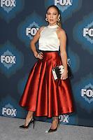 Jennifer Lopez<br /> at the Fox All-Star 2015 Winter TCA Party, Langham Huntington Hotel, Pasadena, CA 01-17-15<br /> David Edwards/Dailyceleb.com 818-249-4998