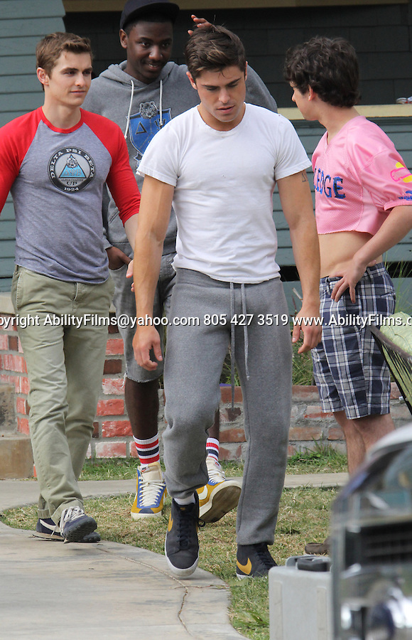 May 8th 2013<br />