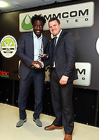 Wednesday 08 May 2014<br />
