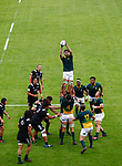 RSA 40 v 30 New Zealand at Stade de la Mediterranee, Beziers, France, World Rugby U20 Championship 2018. Photo Martin Seras Lima