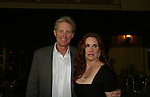 Melissa Gilbert and her husband Bruce Boxleitnestar in Little House on the Prairie - The Musical at the Paper Mill Playhouse's 71st Season as it opens with East Coast Premiere on September 20, 2009 in Millburn, New Jersey. (Photo by Sue Coflin/Max Photos)
