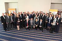 2017-12-11 HoustonFirst World Petroleum Council GRB Tour