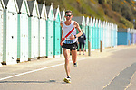 2015-04-12 Bournemouth 54 SD