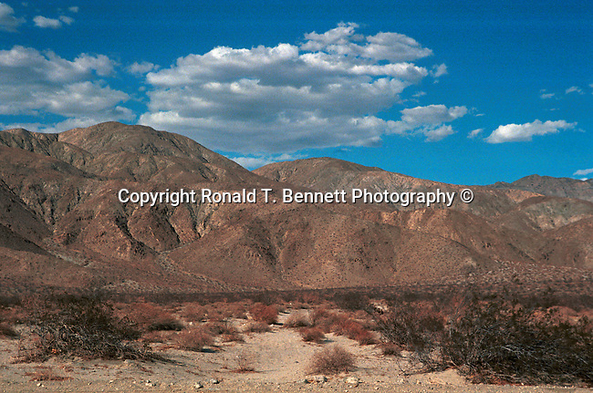 """Palm Springs San Andreas Fault is a continental transform fault runs 800 miles through California fault's motion is right-lateral strike-slip (horizontal motion) Carrizo Plain, California Fine Art Photography by Ron Bennett, Fine art Photography and Stock Photography by Ronald T. Bennett Photography ©, FINE ART and STOCK PHOTOGRAPHY FOR SALE, CLICK ON  """"ADD TO CART"""" FOR PRICING, California Fine Art Photography by Ron Bennett Fine Art Photography by Ron Bennett, Fine Art, Fine Art photography, Art Photography, Copyright RonBennettPhotography.com ©"""