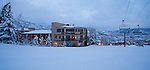 SnowmassLodging_Winter2014