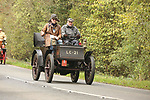 117 VCR117 Columbia (electric) 1902 LC21 Mr Mark Wentworth