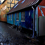 Kerteminde, Denmark