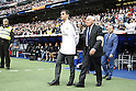 Football / Soccer: Spanish Liga BBVA - Real Madrid CF 3-0 UD Almeria