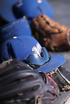 Scenes from a college baseball game at Western Nevada College in Carson City, Nev., on Thursday, March 5, 2015. <br /> Photo by Cathleen Allison/Nevada Photo Source