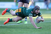 ISP Rd 15 2018 Wyong Roos v Wentworthville Magpies
