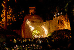 07 06 - Salzburg Chamber Soloists
