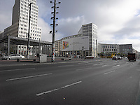 CITY_LOCATION_40527